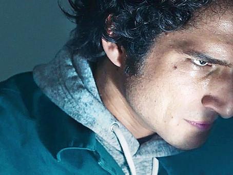 Crítica: 'Isolado na Pandemia' é remake pouco funcional de '#Alive', da Netflix