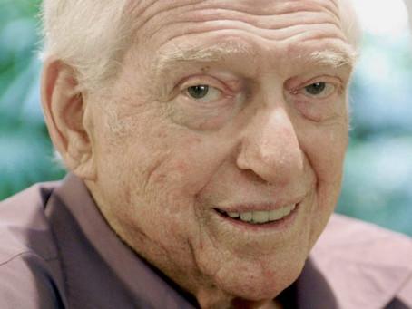 3 livros essenciais para conhecer o escritor Sidney Sheldon