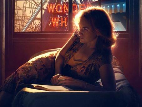 Crítica: 'Roda Gigante' é reciclagem de outros filmes de Woody Allen
