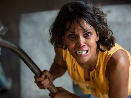 Crítica: 'O Sequestro' tira o fôlego até a história cair na mesmice