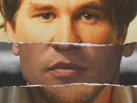 Crítica: 'Val' é documentário profundo e marcante sobre Val Kilmer