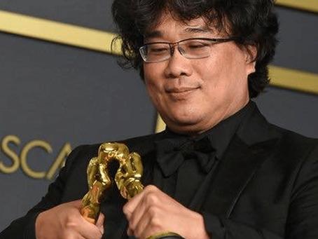 Análise: Oscar surpreende e faz  cerimônia histórica em 2020
