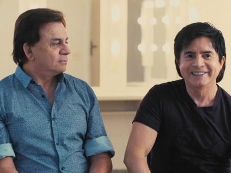 Crítica: 'Amor Sertanejo', na Netflix, faz passeio pelo importante gênero musical