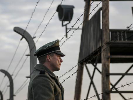 Crítica: 'O Protocolo de Auschwitz' é filme genérico com final poderoso