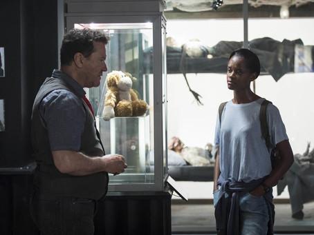 Afinal, o que faltou na quarta temporada de 'Black Mirror'?