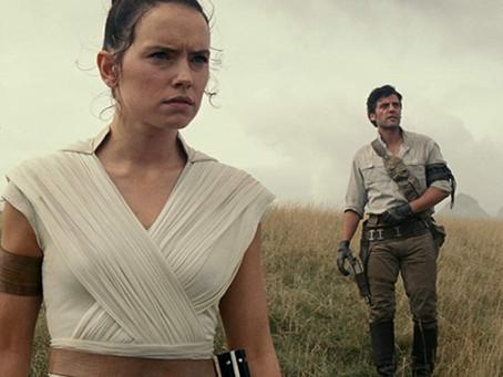 Crítica: Covarde, 'Star Wars: A Ascensão Skywalker' falha como encerramento