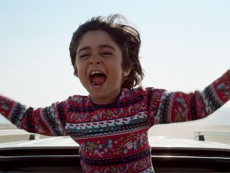 Crítica: 'Pegando a Estrada' é filme certeiro de Panah Panahi