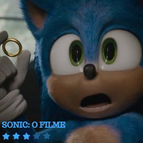 'Sonic'