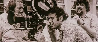 Crítica: 'Forman vs Forman' é filme didático sobre Milos Forman