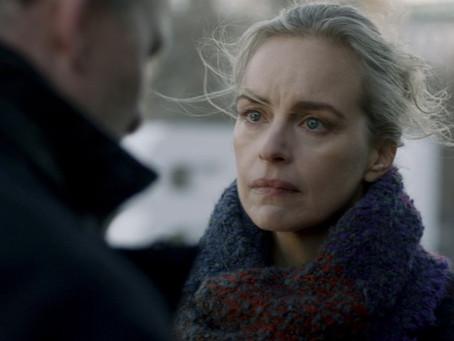 Crítica: 'Minha Irmã' é potente drama sobre relações familiares