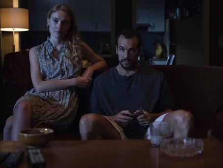 Crítica: 'Remédio Amargo', da Netflix, é filme que se perde na própria ambição