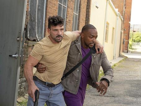 Crítica: 'À Queima-Roupa' é filme de ação genérico, mas eletrizante