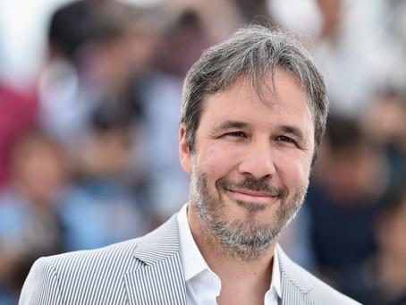 Villeneuve se prova como um dos melhores diretores da década