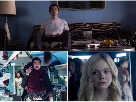 9 filmes independentes de 2017 que você precisa assistir agora