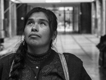 Cine Ceará 2019: O triste legado violento da América Latina