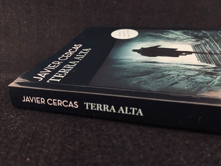 Crítica: 'Terra Alta' empolga com thriller policial espanhol, apesar de exageros