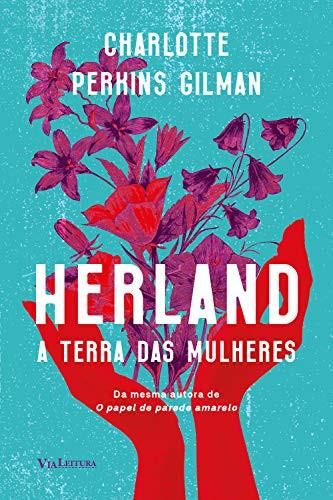 'Herland'