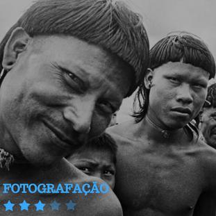 'Fotografação'