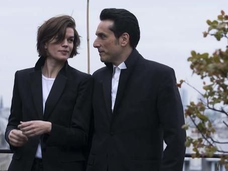 Crítica: 'Eu Não Sou um Homem Fácil', da Netflix, é provocativo filme francês