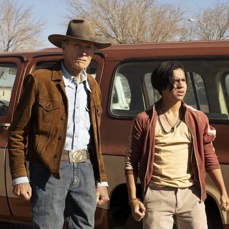 Crítica: 'Cry Macho: O Caminho para Redenção' é a despedida digna de Clint Eastwood do cinema