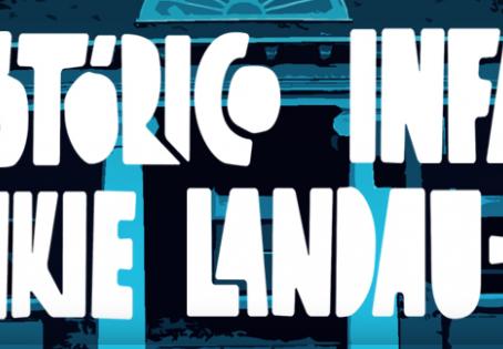 'O Histórico Infame de Frankie Landau-Banks' agrada, mas falta história