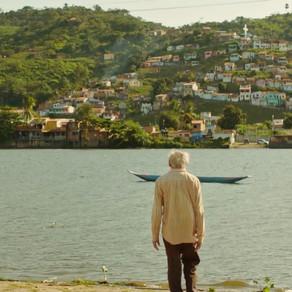Crítica: 'Sol' é bom filme sobre família de Lô Politi