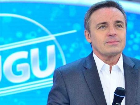 Opinião: Com Gugu, televisão brasileira se tornou mais irreverente