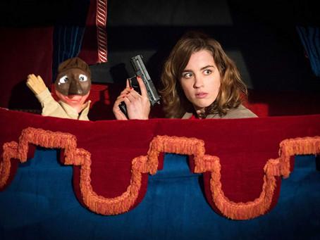Crítica: 'Finalmente Livres' é comédia exagerada e cansativa