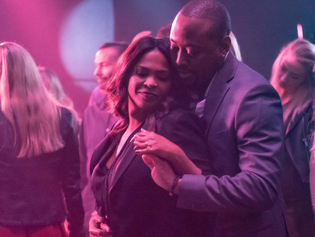 Crítica: 'Encontro Fatal' é thriller bobo e genérico da Netflix