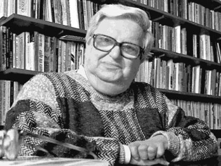 'Esta noite ou nunca' é literatura no melhor estilo de Marcos Rey