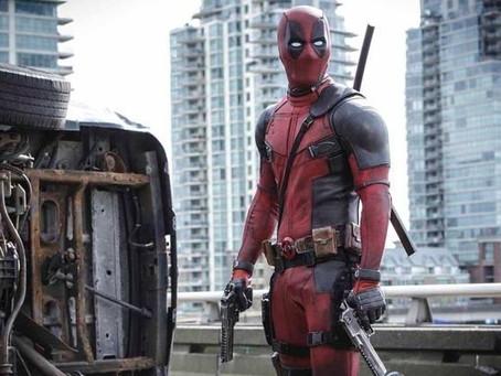 Crítica: 'Deadpool 2' diverte muito, mas falta originalidade