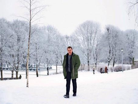 Crítica: 'Boneco de Neve' é uma das maiores decepções do ano