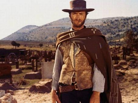 11 filmes de faroeste para assistir no streaming do Telecine