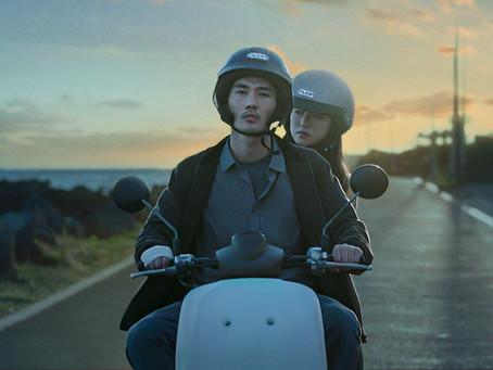 Crítica: 'Noite no Paraíso', da Netflix, é filme gorduroso e pouco objetivo