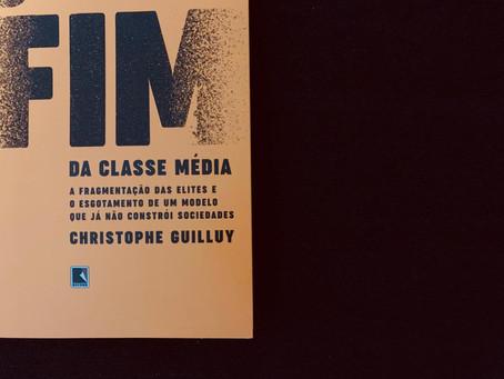 Resenha: 'Fim da Classe Média' exagera no academicismo econômico