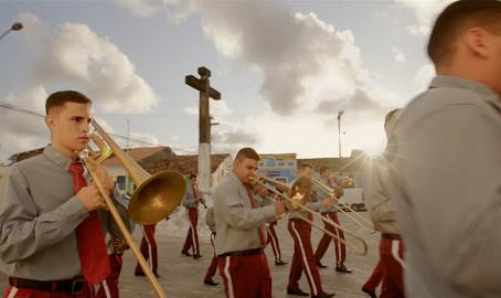 Crítica: 'Faz Sol Lá Sim' é bom filme sobre cidade alagoana Marechal Deodoro