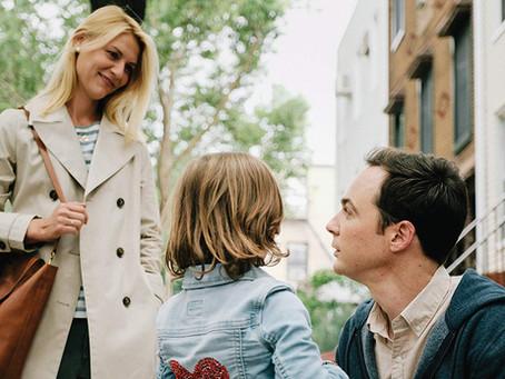 Crítica: 'Uma Criança como Jake' traz importantes discussões modernas