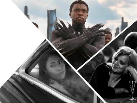 Opinião: Oscar 2019 faz história, mas com candidatos monótonos