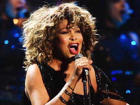 Resenha: 'Minha História de Amor' faz mergulho na vida de Tina Turner