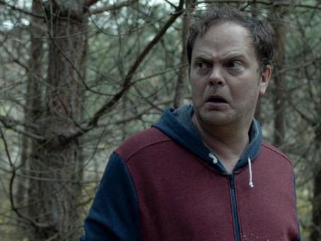 Crítica: 'Shimmer Lake', da Netflix, tem ideia original, mas péssima execução