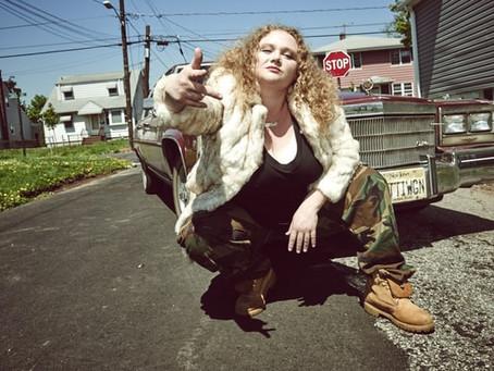 Crítica: o único erro de 'Patti Cake$' é não durar mais