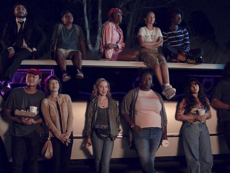 Crítica: 'Summertime' é bom musical sobre sociedade americana