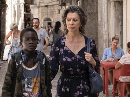 Crítica: 'Rosa e Momo' traz trama potente com Sophia Loren na Netflix