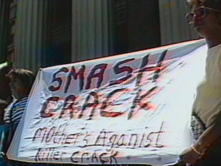Crítica: 'Crack' é documentário importante da Netflix