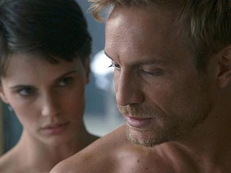 Crítica: 'O Amante Duplo' é estranho, mas encaixa na filmografia de Ozon