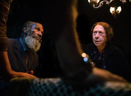 Crítica: 'O Juízo' é filme genérico e sem vida