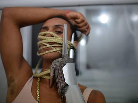 Filmes testam as fronteiras da liberdade no Festival de Brasília
