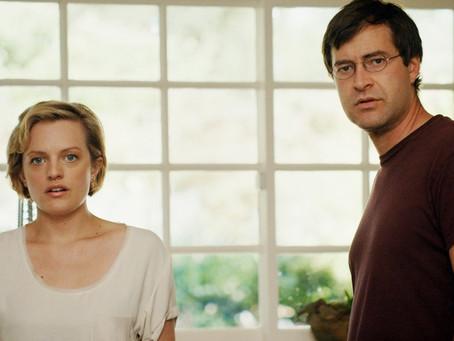 Streaming: 'Complicações do Amor' mistura romance e ficção científica