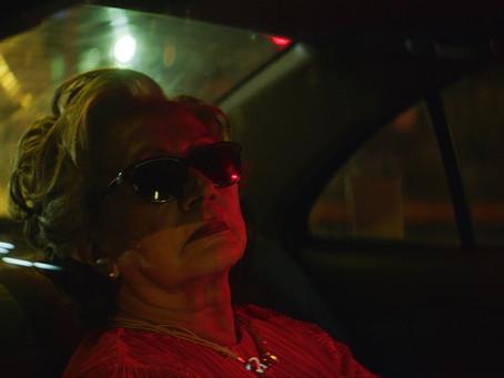 Crítica: Em 'Nona', ficção e documentário se fundem e entram em conflito