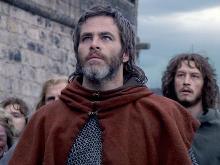 Crítica: Épico realista, 'Legítimo Rei' é acerto surpreendente da Netflix
